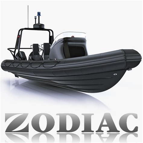 Inflatable Boats Gta by Dinghy Vehicles 2014 Autos Post