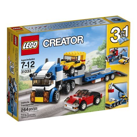 Amazon Has A Sale On LEGO Sets  2050% Off Simplemost