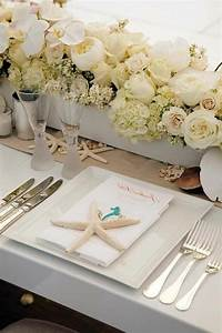 Deko Für Hochzeitstisch : hochzeitstischdeko stillvolle beispiele f r ihren gro en tag ~ Markanthonyermac.com Haus und Dekorationen