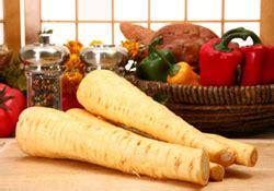 les recettes de cuisine aujourdhui alimentation gastronomie nutrition