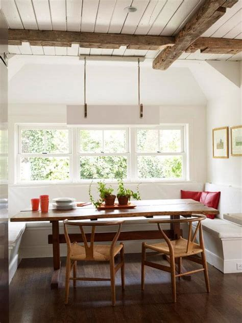 choose your favorite banquette style from these 8 options apartment geeks