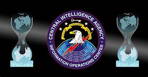 Russia: CIA Hacking Leaks Shows World In Great Danger ...