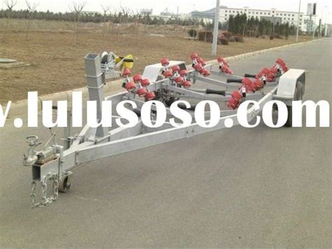 Trailstar Boat Trailer Tail Lights by Trailstar Boat Trailers Trailstar Boat Trailers