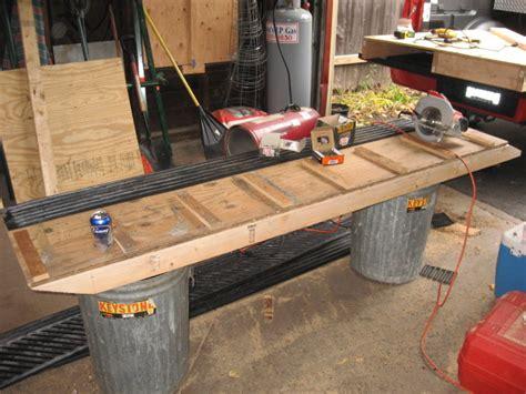 100 28 single sled deck best 25 welding