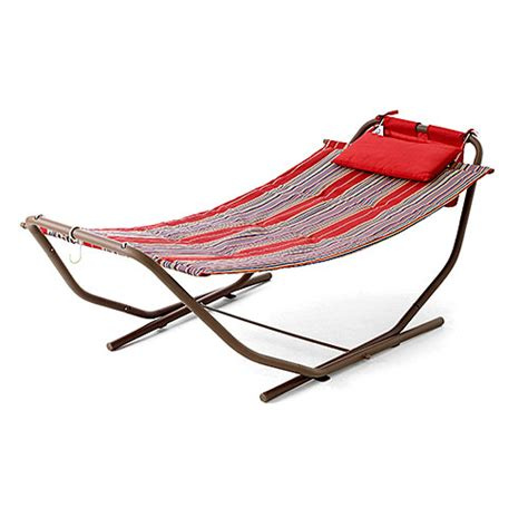 hammocks swings gliders boscov s