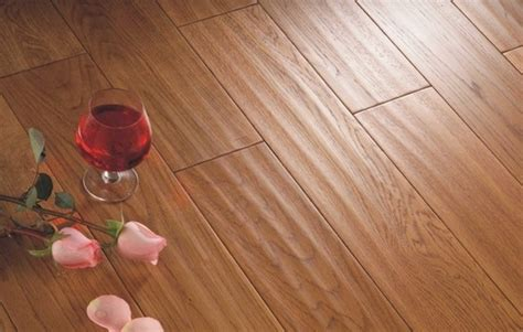 hardwood flooring maintenance care cleaning guide