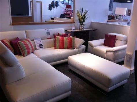 living room ideas corner sofa corner sofa set designs ideas for small living room
