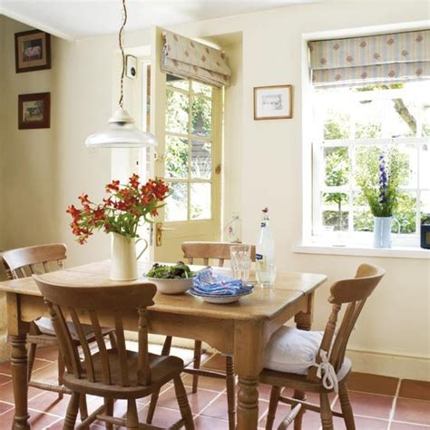 country cottage dining room dining rooms dining room ideas image housetohome co uk