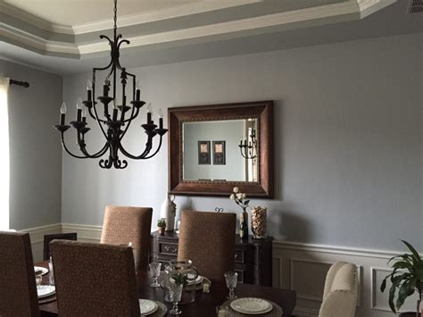 Interior Painting : Interior Painting In Flower Mound Tx