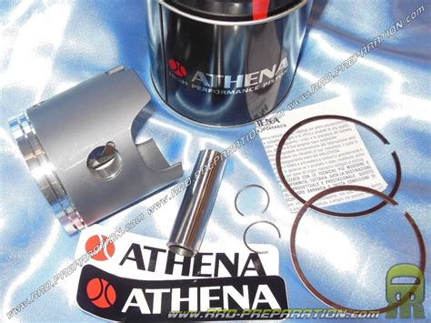216 64 94 or piston 64 95mm athena forged graphite 170cc kit 4fu engine yamaha tdr tzr dt dtr
