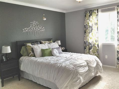 Best Gray Paint Colors For Bedroom Beautiful Bedroom Design Awesome Light Grey Bedroom Best Blue Semi Sheer Curtains White Metallic Fringe Black And Pink With Flowers Where To Buy Bedroom Size Of A Shower Curtain Sick C4000 Light Werna Purple