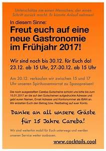 Frozen Yogurt Dortmund : careba ohne gleichen posts linnich menu prices restaurant reviews facebook ~ Markanthonyermac.com Haus und Dekorationen