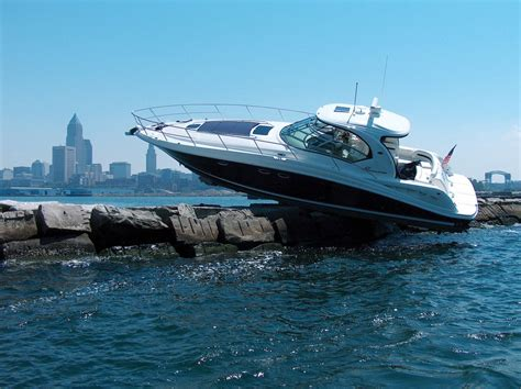 Do You Have To Have Boat Insurance In Florida by Do I Need Boat Insurance The Greatflorida Insurance Blog