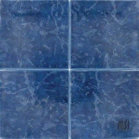 6x6 Aqua Pool Tile by 71 Best Images About Pool Tile Ideas On