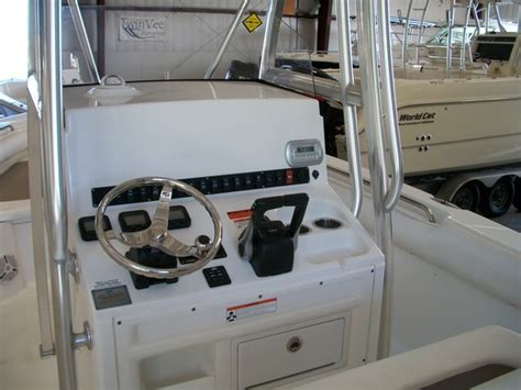 Sea Hunt Boat Owners Group by 27 Gamefish Sea Hunt Boats Owners Group