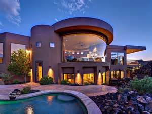 25 best ideas about big houses on big houses best 25 luxury mansions for ideas on