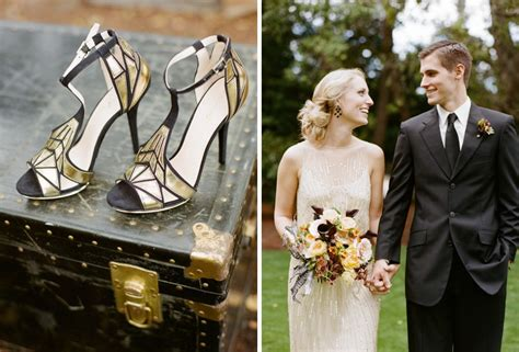 deco wedding inspiration san francisco wedding photographer josh gruetzmacher