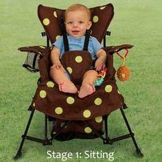 i want this go with me chair 3months 6 years up to 75lbs gigi stuff baby