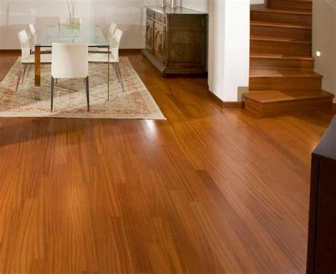 Vancouver Engineered Hardwood Floors Paintings For Living Room Wall Pictures Of Simple Rooms Modern Art Chairs Bad Backs Ideas Small Value City Tables Bars Ornaments