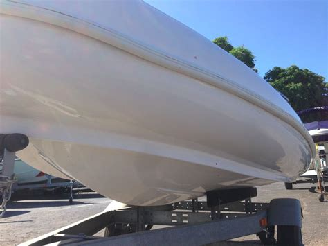 Rigid Inflatable Boats For Sale Florida by Kit Boats