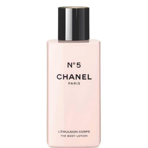 n 176 5 eau de toilette purse spray fragrance chanel