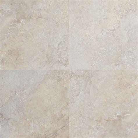 groutable luxury vinyl tile flooring