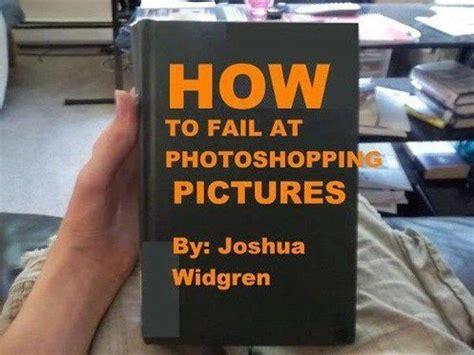 The Photoshop Manual The Poke