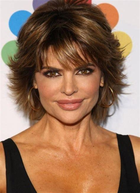 les 25 meilleures id 233 es de la cat 233 gorie coiffure femme 50 ans sur femme 50 ans