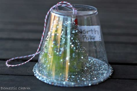 25 Christmas Craft Ideas For Kids