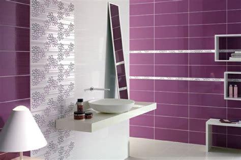 carrelage mural et sol pour refaire sa salle de bain binche assurances binche immo