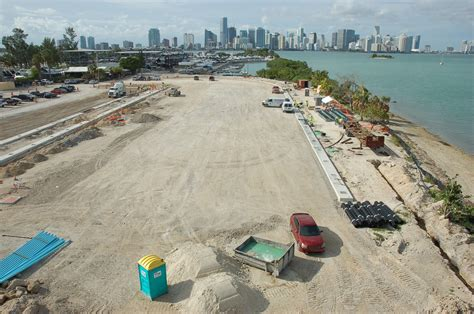 Boat Manufacturers Homestead Fl by Strictly Sail Will Move To Miami Marine Stadium In 2018