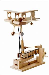 1866 best AUTOMATA images on Pinterest | Wood toys, Wooden ...