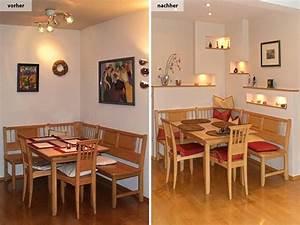 Altes Haus Umbauen : vorher nachher 13 gelungene modernisierungs beispiele altbau hausideen so wollen wir bauen ~ Markanthonyermac.com Haus und Dekorationen