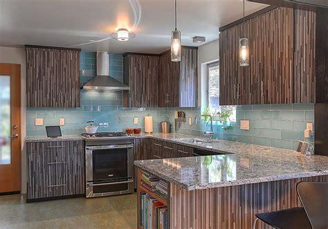 modern edge laminate kitchen cabinet door gallery decore