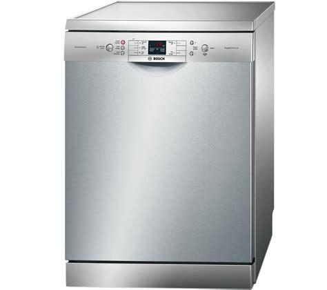lave vaisselle carrefour bosch lave vaisselle activewater sms53m58ff ventes pas cher