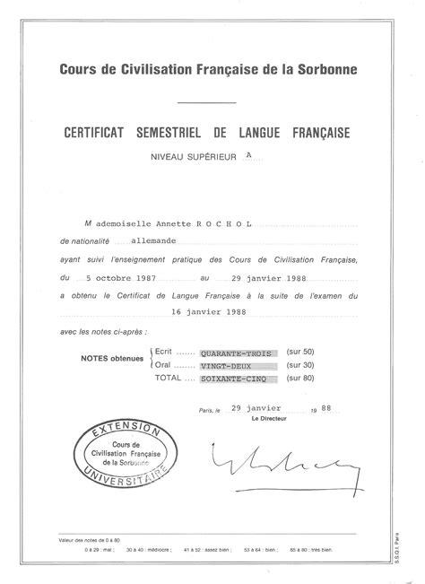 licence en lettres modernes