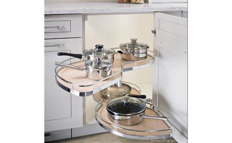 a 100 year boston home kitchen remodel boston design guide
