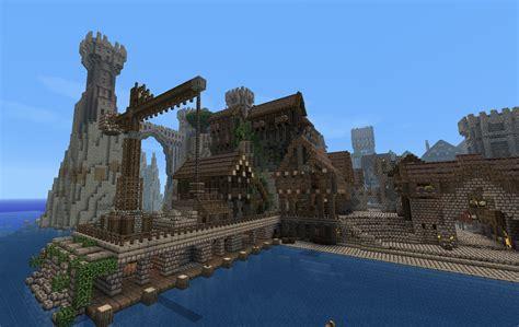 en cours recherche des builders pour map moyen 226 ge minecraft fr forum