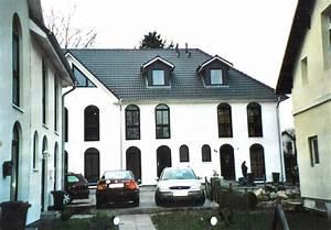 Bauunternehmen Schleswig Holstein : bauunternehmen bartels ~ Markanthonyermac.com Haus und Dekorationen