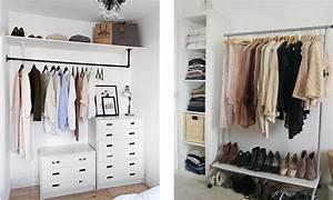 Kleiderstange An Wand : kleiderstange gesucht mit foto wei jemand woher kleiderschrank garderobe ~ Markanthonyermac.com Haus und Dekorationen