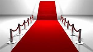Roter Teppich Kaufen : roter teppich haus deko ideen ~ Markanthonyermac.com Haus und Dekorationen