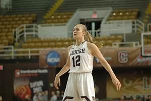 Lehigh women's basketball sophomore starting trio looks ...