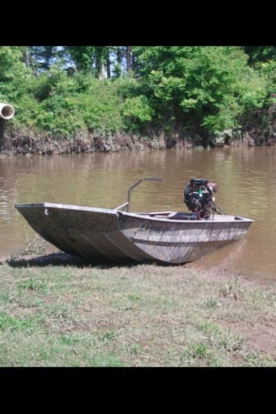 Small Boat Jobs by 17 Best Images About Fish Boat On Pinterest Classic Boat