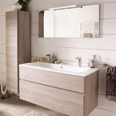 vasque 224 poser salle de bain castorama salle de bain id 233 es de d 233 coration de maison ya6ly2mdzb