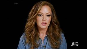 Inside Leah Remini's Latest Battle With the Church of ...