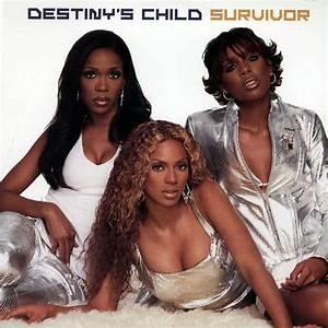 J.R.'s Music 101: 15 Year Anniversary Post - Destiny's ...
