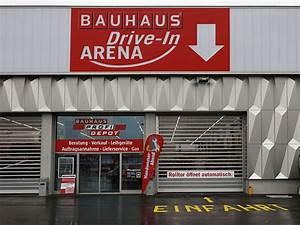 Bauhaus Berlin Angebote : bauhaus leihger te bauhaus angebote prospekt 1 29 oktober 2016 angebote bauhaus leihservice ~ Whattoseeinmadrid.com Haus und Dekorationen