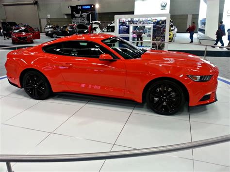Best Affordable Sports Cars For 2014 And 2015