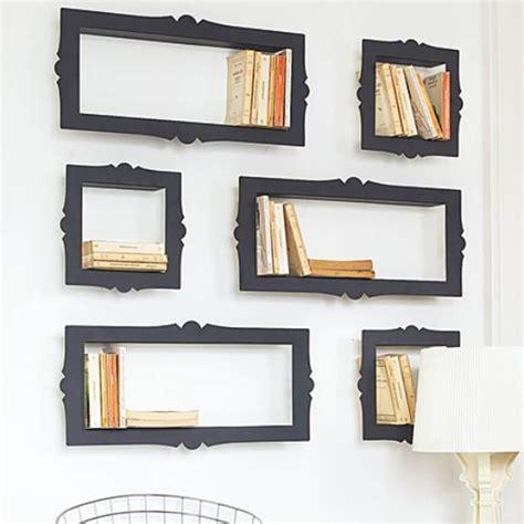 10 Unique Bookshelves That Will Blow Your Mind Interior
