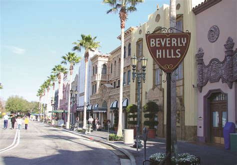 Beverly Hills Neighborhood Guide  Things To Do In Beverly